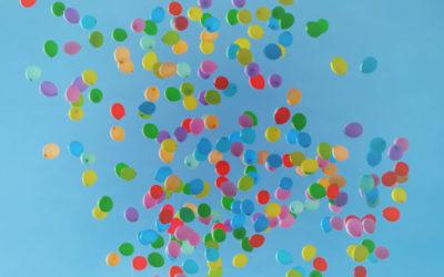 20 marzo. La giornata internazionale della felicità