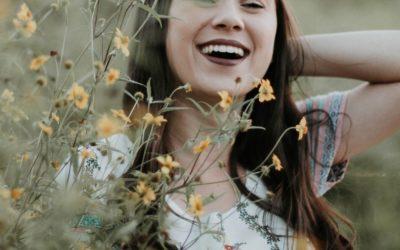 Portare la pace attraverso il sorriso: 1. domenica di maggio Giornata Mondiale della Risata