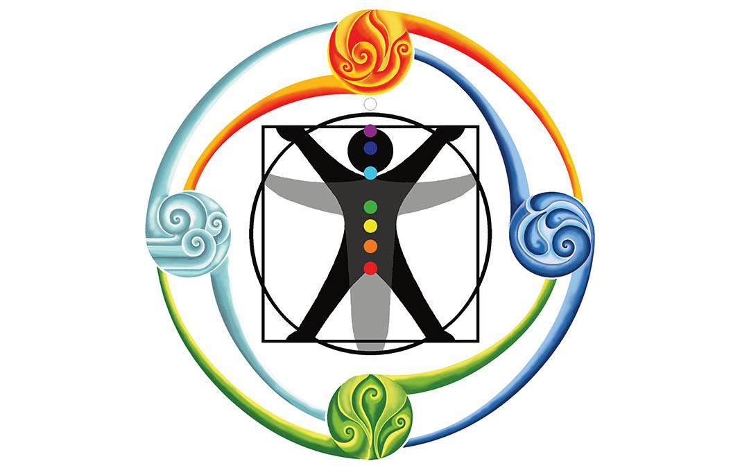 Essere, La Via – il nuovo percorso di Être