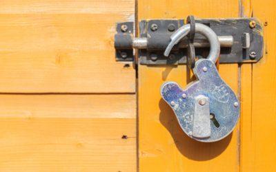 Uscire dal lockdown: scegliamo come