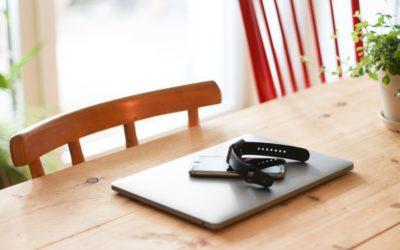 Smart Working o Home Working? Il ruolo cruciale della formazione.