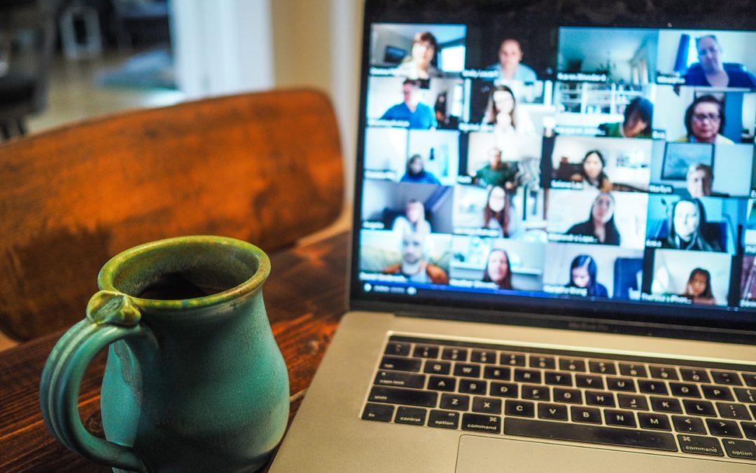 Smart working: i 3 elementi chiave perché funzioni