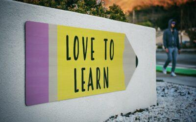 Investire in formazione in tempo di crisi? E' il momento perfetto!
