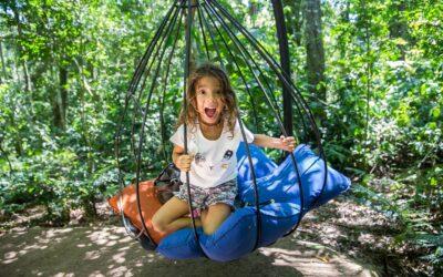 8 passi per uscire dalla gabbia della comfort zone