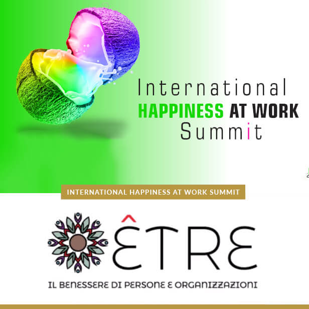 etre-international-happiness-at-work-2020-homepage