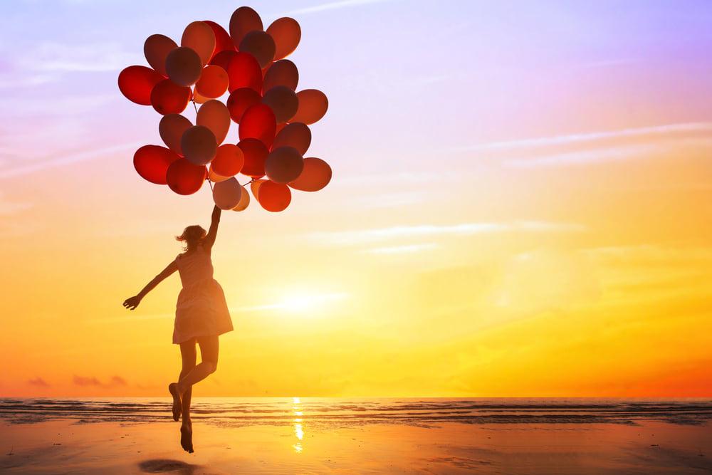 Giornata Internazionale della Felicità 2021
